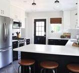 Kitchen & Dining Room Lights