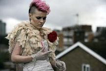 This is England |86|88|90