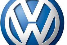 Volkswagen / Pentru fanii Volkswagen