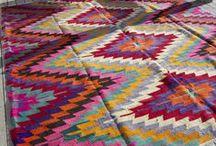 tapis - rug