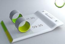Gadgets so cute