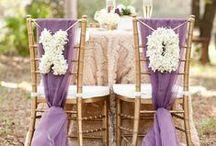 Purple Details