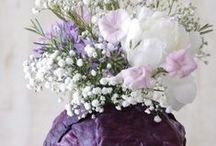 Centre Arrangements / Table arrangements for all occasions