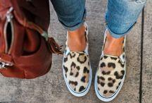 Fashion input / Fashion