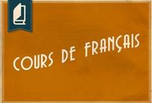 Mini Curso de Francês