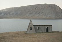 Architecture / Houses and building that are beautiful / by James Jackson