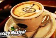 Καφές-Cofee-Cafe-Kaffee-Caffe-Kahve