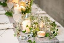 Decor for Weddings / Weddings done by Coralee's