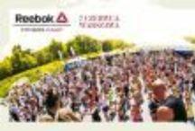 Maratony Fitness 2015 / Chcesz, żeby twoje wydarzenie znalazło się na fitnessowej mapie Polski? Dodaj je na Fitbuk.pl (pamiętaj o plakacie!), a na pewno pojawi się tutaj! maratony fitness, zumba, aqua fitness, indoor cycling z całej Polski