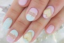 Beauty / Hair & Nails