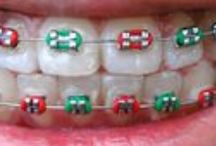 Ortodoncia / Ortodoncia, invisalign, brackets, brackets transparentes, brackets invisibles, corrector dental, ortodoncia invisible, ortodoncia transparente, aparatos dentales, alineadores dentales, arreglar dientes, corregir sonrisa, colocar dientes