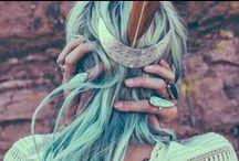 gorgeous ♥ sundries / // sparkly.......glitter //