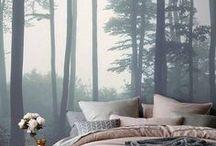 Home Decor / All beautiful decor for the home #inspiration