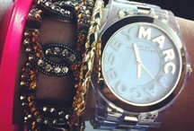 Watches and Jewels