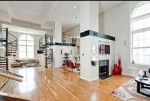 DI: Diseño de Interiores