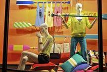 DI: Visual Merchandising