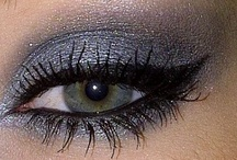 Make up / by Magda Guzman-Pulido