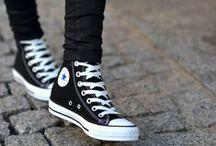 Shoes..Shoes..Shoes..