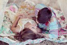 Cute Romance