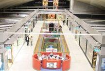 Tiendas Abc Serrano / Productos, ofertas, promociones, descuentos y novedades de  los establecimeintos de Abc Serrrano