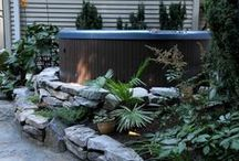 South Surrey Landscapers / Here's some resources for landscapers in Surrey, South Surrey and White Rock, BC. Visit us: Cedarshed.com