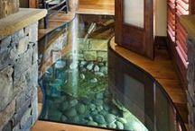 Amazing Home Decor & Design Ideas