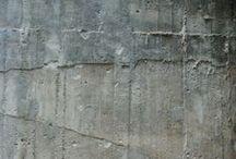 Concret