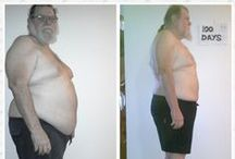 flab2fab.isagenix.com / Transform your life physically and financially! Check it out now at       www.flab2fab.isagenix.com