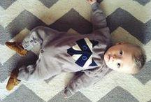 Dziecko. Jednoczęściowe / overall. / Moda, ubrania niemowlęce i dla małych dzieci.
