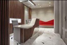 Studio Grosso/Dutto - Cuneo / Studio Commercialista - Cuneo, Italia