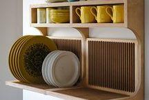 Meble, akcesoria domowe | Furniture, home accessories