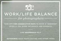 Freelance / Daily Inspiration