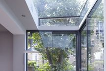 Extension / Design ideas for our extension