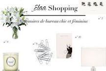 Elaa Décoration Blog