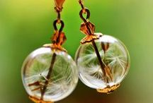 earrings!!