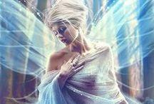 Sorority Saint: Domination and Dance Collide