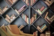 Bookworming