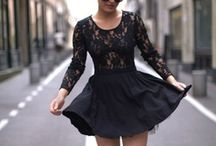 Getting Dolled Up # Dresses / Cute & Sexy Clothing...