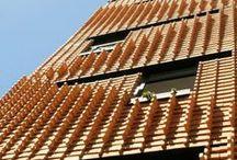 Arquitectura :)