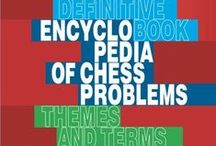 Chess Problems / Chess Problems and Chess Puzzles