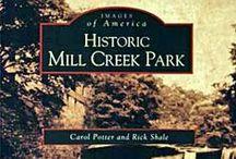 Mill Creek Park History
