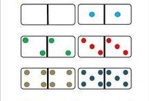 Math Teaching Tools / Fun ways to learn Math