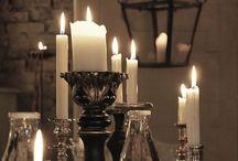 Candles   Lights '<>~###] / -:((*.*)):-