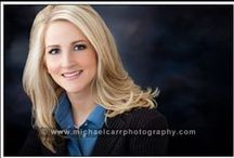 Business Headshots / Houston headshot photographer, Michael Carr, offers a wide variety of business portraits styles for business professionals. Editorial and commercial business portraits and photography.