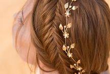 ~°~°~ Hair ~°~°~
