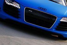 BLue BRAIN. / ITEAMS BLUE