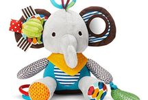 Skip Hop / Products for parents, babies and toddlers / by Bicyclette Rouge Chidrens Boutique