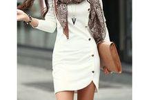 *\*\*\ Dress, skirt /*/*/*