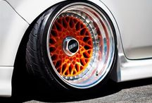 Wheels&Rims