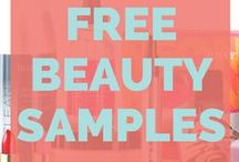 DIY Beauty / Make your own beauty treats, save money on products and make them go further with DIY masks, budget brushes and more!